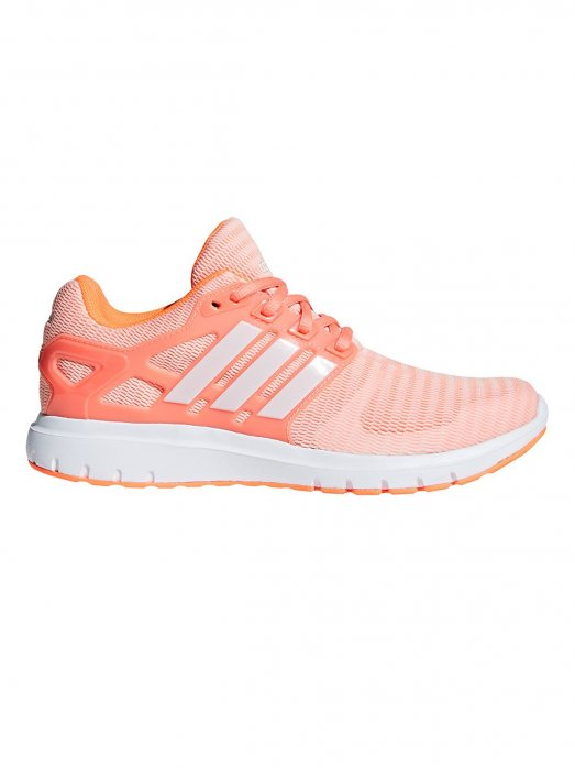 ADIDAS Buty do biegania damskie ADIDAS ENERGY CLOUD V