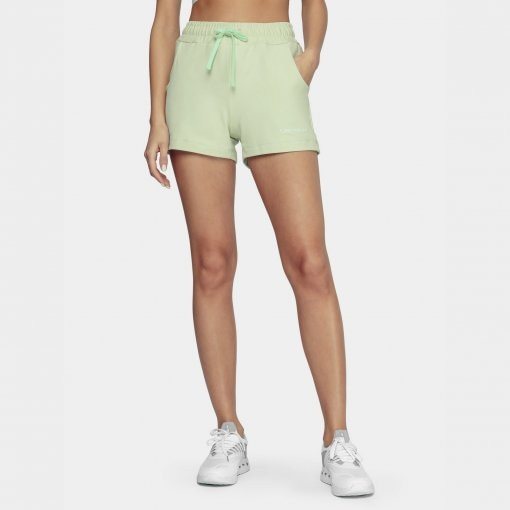 Damskie szorty CARPATREE Juicy Shorts