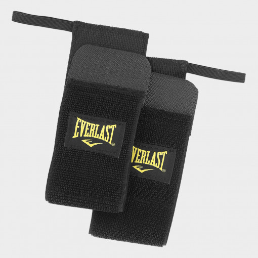 Everlast Opaski do sztangi EVERLAST