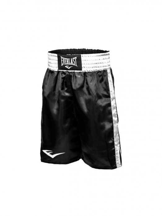 Everlast Spodenki bokserskie  EVERLAST  BOXING COMPETITION TRUNKS