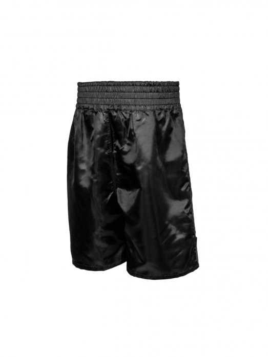 Spodenki bokserskie EVERLAST BOXING COMPETITION TRUNKS