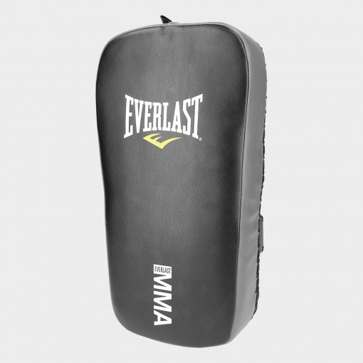 Everlast Tarcza Muay Thai EVERLAST