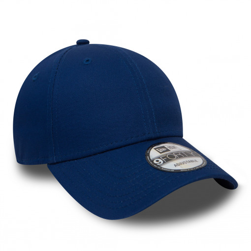 Czapka NEW ERA FLAG COLLECTION 9FORTY