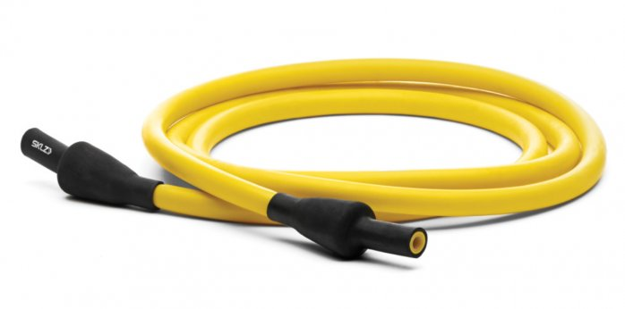 SKLZ Guma oporowa SKLZ Training cable extra light