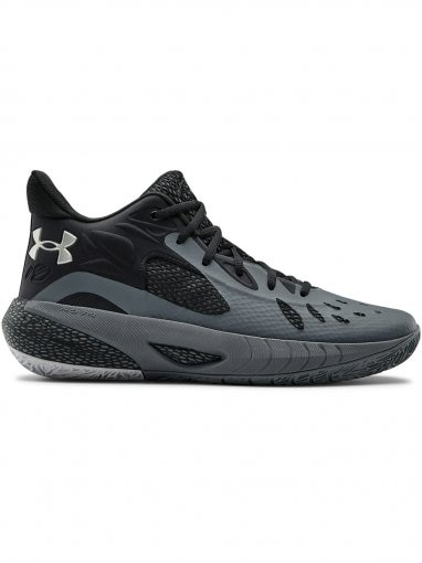 UNDER ARMOUR Buty do koszykówki UNDER ARMOUR HOVR Havoc 3