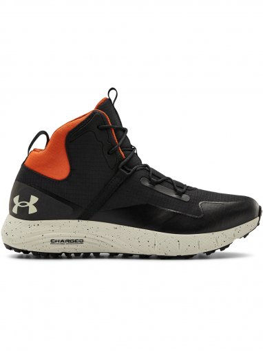 UNDER ARMOUR Buty outdoor UNDER ARMOUR Charged Bandit Trek
