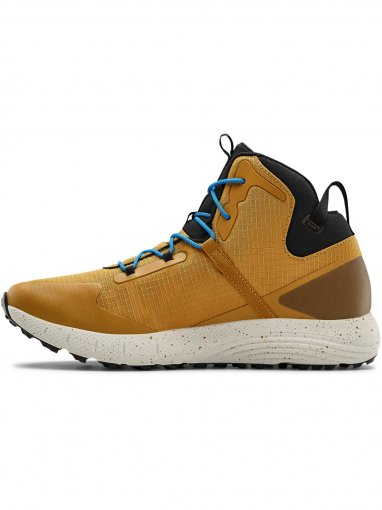 Buty outdoor UNDER ARMOUR Charged Bandit Trek