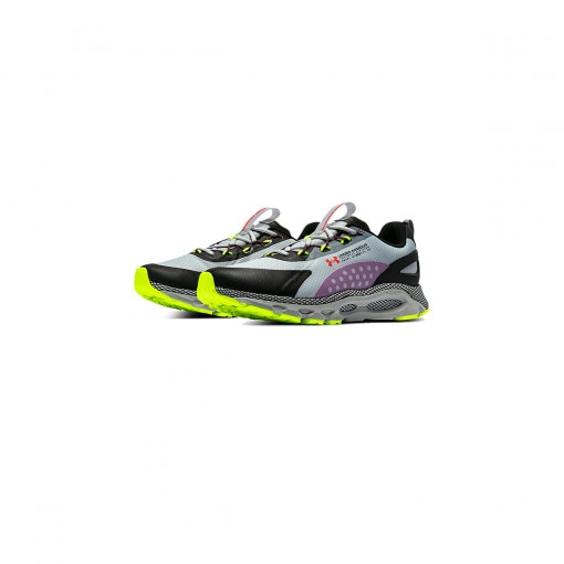 Buty sportstyle UNDER ARMOUR UA HOVR Infinite Summit 2