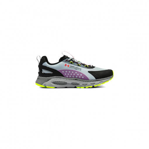 UNDER ARMOUR Buty sportstyle UNDER ARMOUR UA HOVR Infinite Summit 2