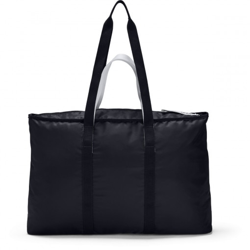 Damska torba na ramię UNDER ARMOUR Metallic Favorite Tote 2.0