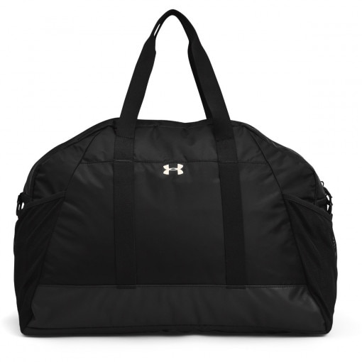 Damska torba treningowa UNDER ARMOUR Project Rock Gym Bag