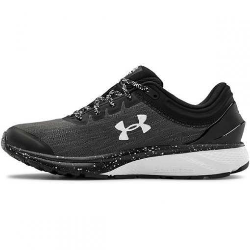 Damskie buty do biegania UNDER ARMOUR  Charged Escape 3 Evo