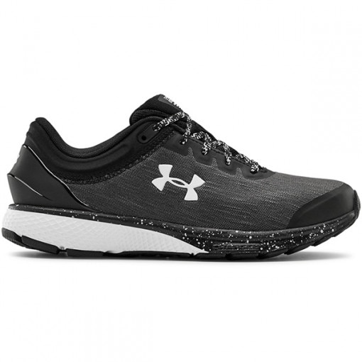 UNDER ARMOUR Damskie buty do biegania UNDER ARMOUR  Charged Escape 3 Evo