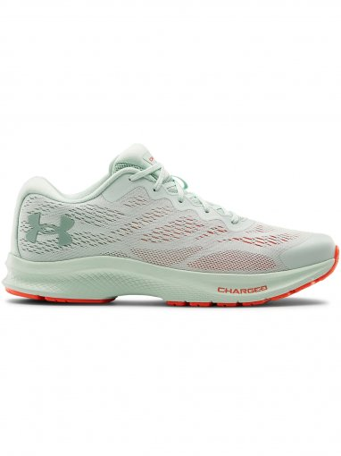 UNDER ARMOUR Damskie buty do biegania UNDER ARMOUR Charged Bandit 6
