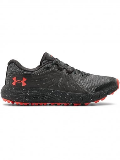 UNDER ARMOUR Damskie buty do biegania UNDER ARMOUR Charged Bandit TrailGTX