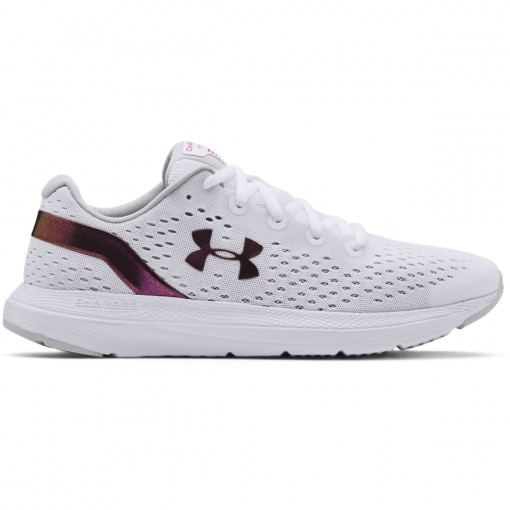 UNDER ARMOUR Damskie buty do biegania UNDER ARMOUR Charged Impulse Shft