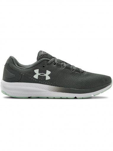 UNDER ARMOUR Damskie buty do biegania UNDER ARMOUR Charged Pursuit 2