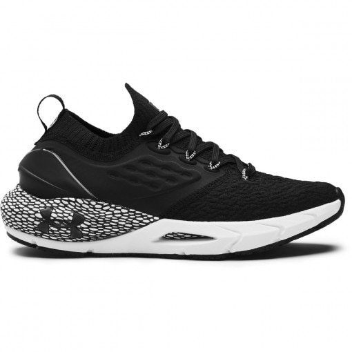 UNDER ARMOUR Damskie buty do biegania UNDER ARMOUR HOVR Phantom 2
