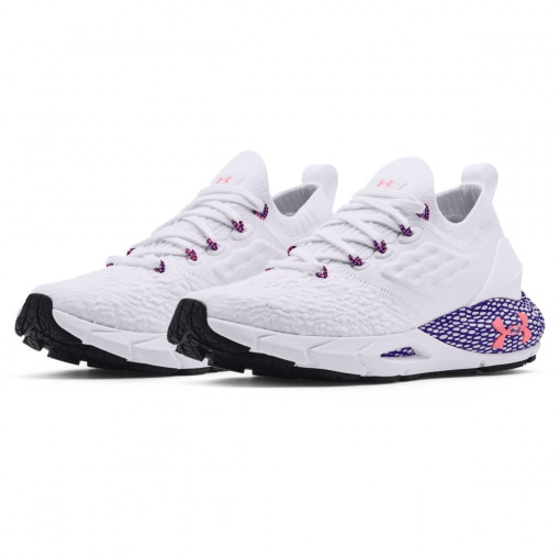 Damskie buty do biegania UNDER ARMOUR HOVR Phantom 2