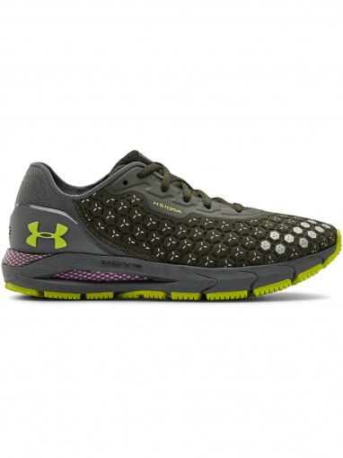 UNDER ARMOUR Damskie buty do biegania UNDER ARMOUR HOVR Sonic 3 Storm