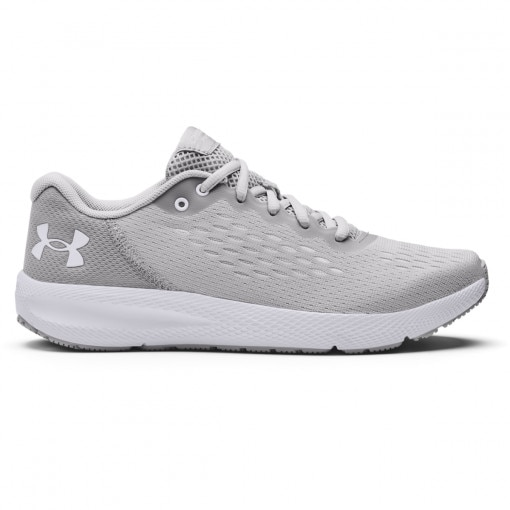 UNDER ARMOUR Damskie buty do biegania UNDER ARMOUR UA W Charged Pursuit 2 SE