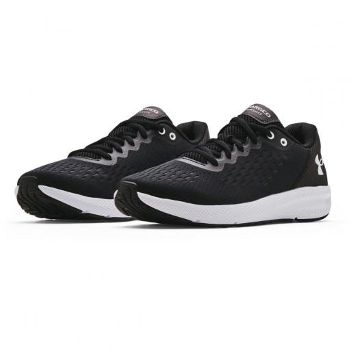 Damskie buty do biegania UNDER ARMOUR UA W Charged Pursuit 2 SE