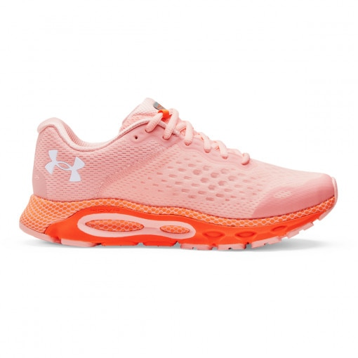 UNDER ARMOUR Damskie buty do biegania UNDER ARMOUR UA W HOVR Infinite 3