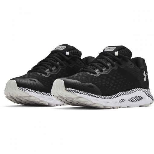Damskie buty do biegania UNDER ARMOUR UA W HOVR Infinite 3