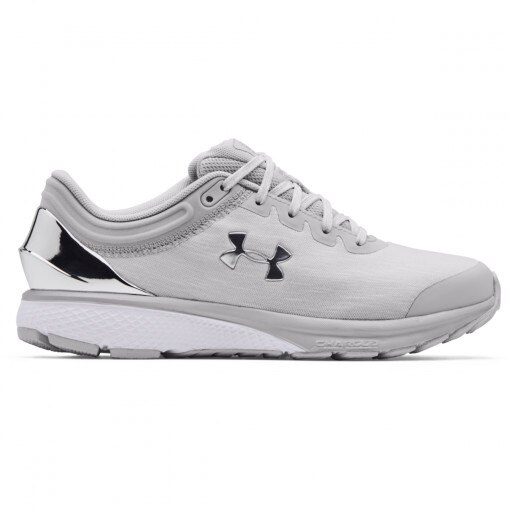 UNDER ARMOUR Damskie buty do biegania UNDER ARMOUR W Charged Escape3 EVOChrm