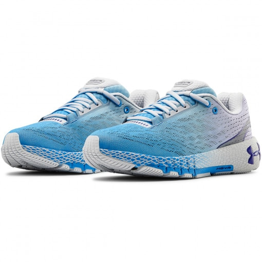 Damskie buty do biegania UNDER ARMOUR W HOVR Machina
