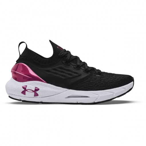 UNDER ARMOUR Damskie buty do biegania UNDER ARMOUR W HOVR Phantom 2 CLR SFT