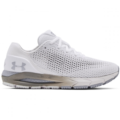 UNDER ARMOUR Damskie buty do biegania UNDER ARMOUR W HOVR Sonic 4