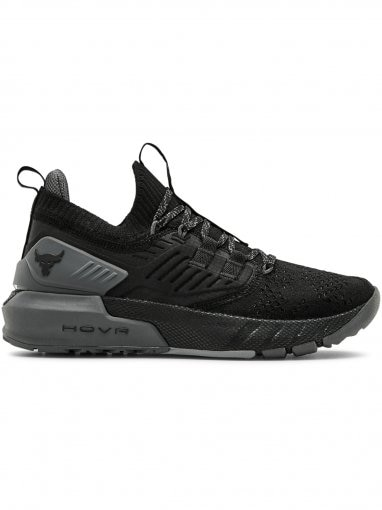 UNDER ARMOUR Damskie buty treningowe UNDER ARMOUR UA W Project Rock 3
