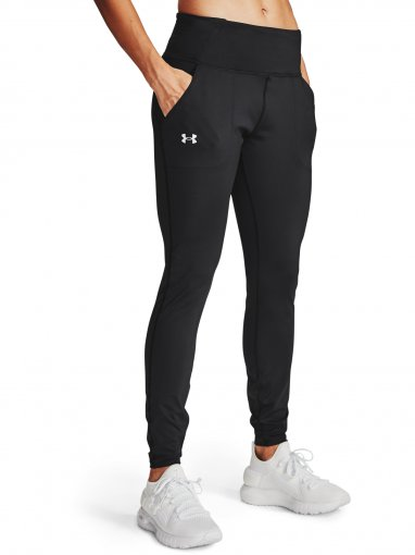 UNDER ARMOUR Damskie legginsy do biegania UNDER ARMOUR Fly Fast 2.0 HG Jogger