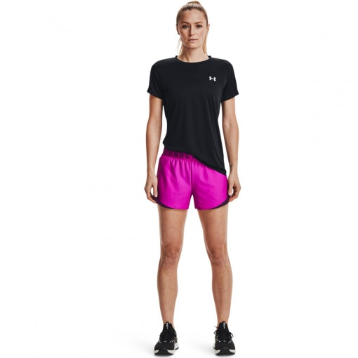UNDER ARMOUR Damskie szorty treningowe UNDER ARMOUR Play Up Short 3.0