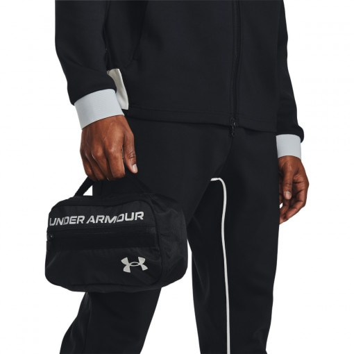 UNDER ARMOUR Kosmetyczka podróżna UNDER ARMOUR Contain Travel Kit