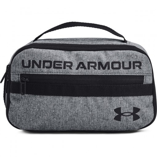 Kosmetyczka podróżna UNDER ARMOUR Contain Travel Kit