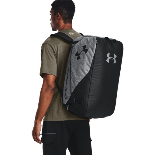 UNDER ARMOUR Męska torba treningowa UNDER ARMOUR Contain Duo MD Duffle