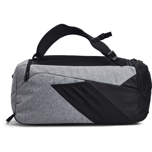 Męska torba treningowa UNDER ARMOUR Contain Duo MD Duffle