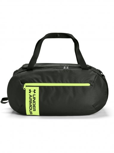 Męska torba treningowa UNDER ARMOUR Roland Duffel MD
