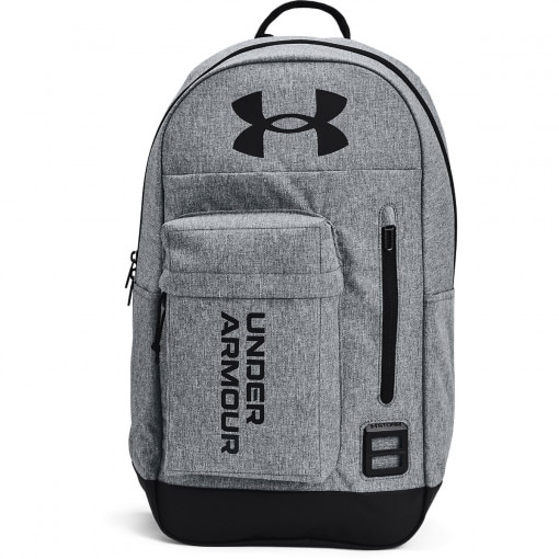 Męski plecak UNDER ARMOUR Halftime Backpack