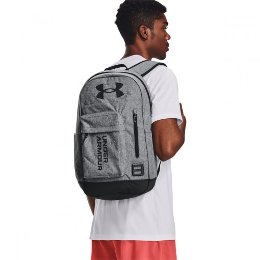 UNDER ARMOUR Męski plecak UNDER ARMOUR Halftime Backpack