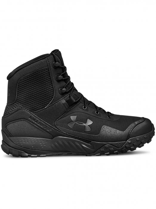 UNDER ARMOUR Męskie buty outdoor UNDER ARMOUR Valsetz RTS 1.5