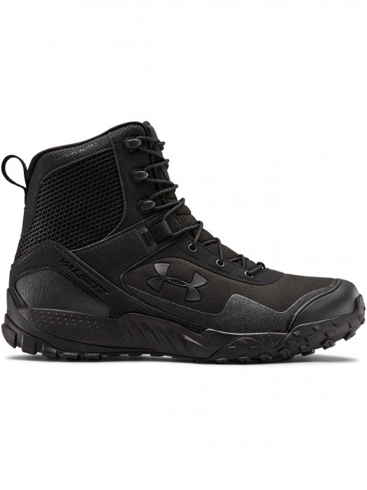 UNDER ARMOUR Męskie buty outdoor UNDER ARMOUR Valsetz RTS 1.5 Zip