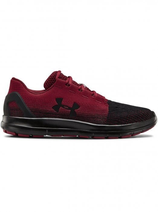 UNDER ARMOUR Męskie buty sportstyle UNDER ARMOUR Remix 2.0