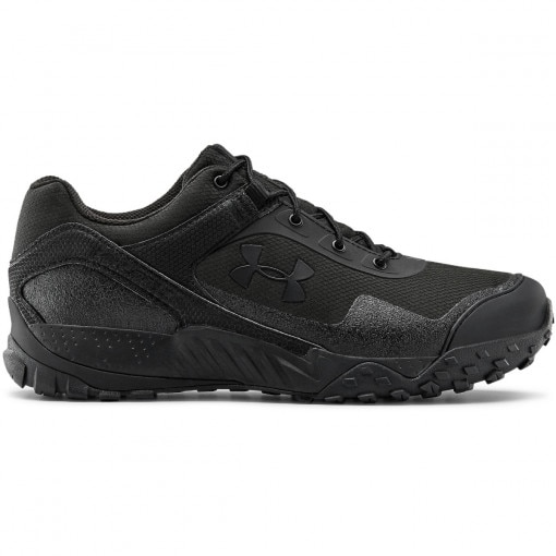 UNDER ARMOUR Męskie buty trekkingowe UNDER ARMOUR  Valsetz RTS 1.5 Low
