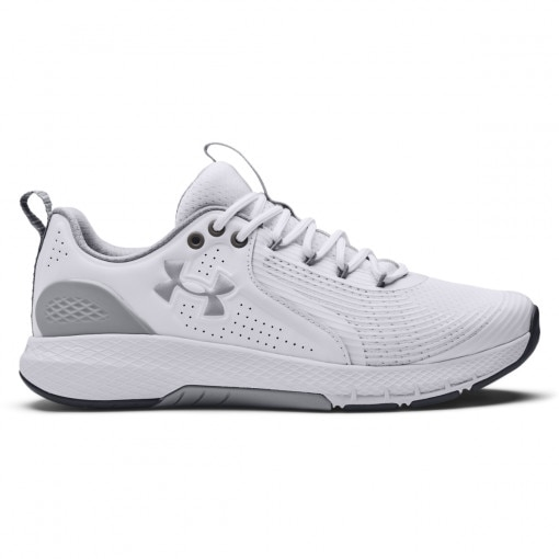 UNDER ARMOUR Męskie buty treningowe Charged Commit TR 3