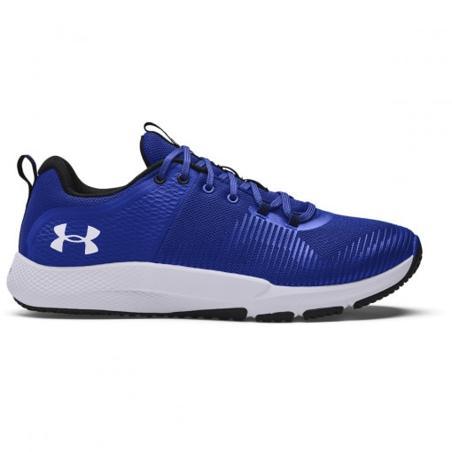 UNDER ARMOUR Męskie buty treningowe UNDER ARMOUR Charged Engage