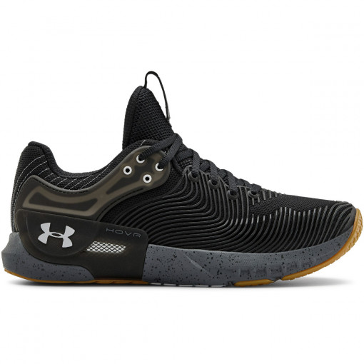 UNDER ARMOUR Męskie buty treningowe UNDER ARMOUR HOVR Apex 2