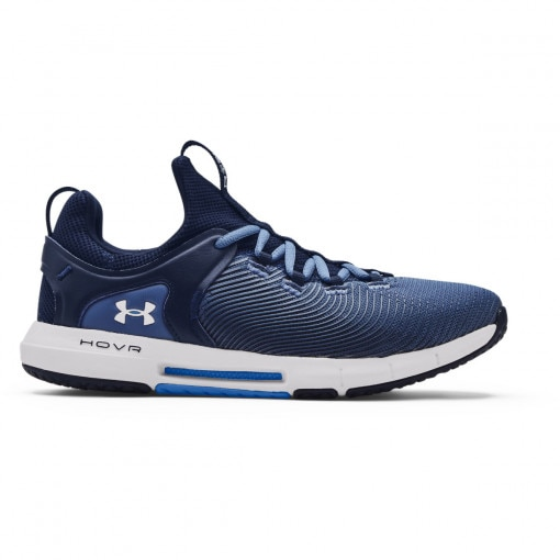 UNDER ARMOUR Męskie buty treningowe UNDER ARMOUR HOVR Rise 2